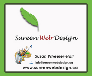 Sureen Web