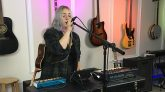 Jojo Worthington - Sun Parlour Sessions